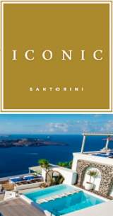 look at this website iconicsantorini.com